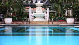 The Venetian Macao Resort Hotel (38 of 41)
