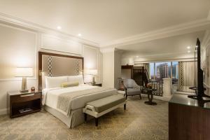 The Venetian Macao Resort Hotel (36 of 41)
