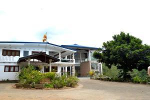 Yoho Thushara Hotel Welimada