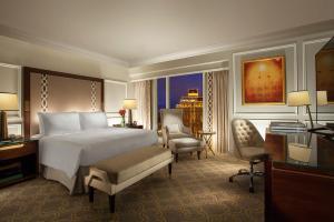 The Venetian Macao Resort Hotel (28 of 53)