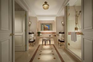 The Venetian Macao Resort Hotel (15 of 41)