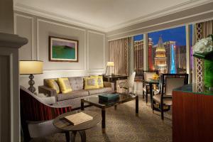 The Venetian Macao Resort Hotel (12 of 41)