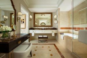 The Venetian Macao Resort Hotel (27 of 41)