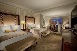 The Venetian Macao Resort Hotel (27 of 53)