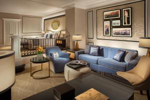 The Venetian Macao Resort Hotel (29 of 41)