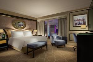 The Venetian Macao Resort Hotel (33 of 41)