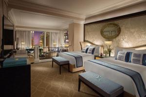The Venetian Macao Resort Hotel (24 of 53)