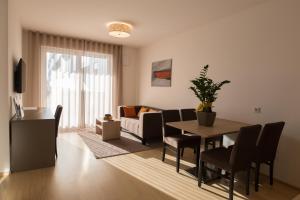 Vitus Steyr Hotel & SPA Suites - Český Krumlov