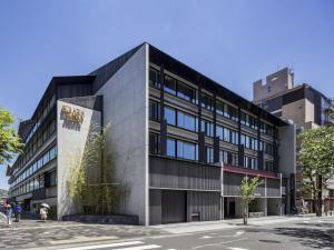 Solaria Nishitetsu Hotel Kyoto Premier (24 of 42)