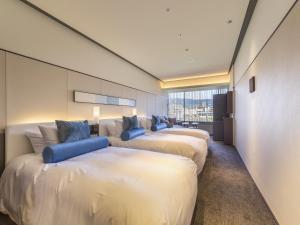 Solaria Nishitetsu Hotel Kyoto Premier (7 of 42)