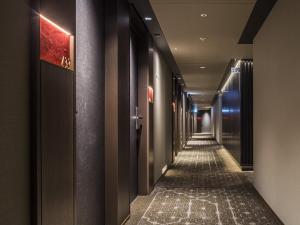 Solaria Nishitetsu Hotel Kyoto Premier (38 of 42)