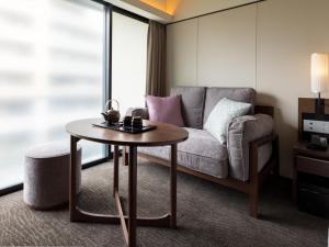 Solaria Nishitetsu Hotel Kyoto Premier (8 of 42)