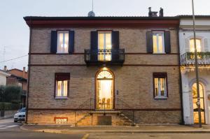 Corte Maggiore - AbcAlberghi.com