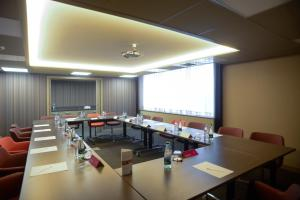 Hotel Mercure Poitiers Centre (8 of 113)