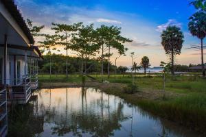 Anissa Resort Koh Yao Yai - Ban Hin Kong