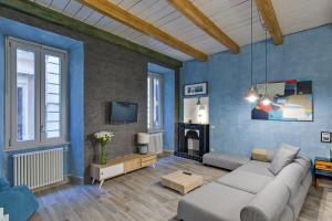 Rome As You Feel - Design Apartment at Colosseum - Rom