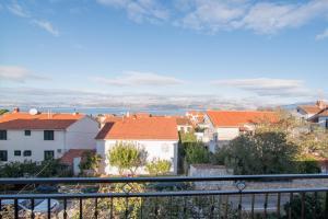 obrázek - Apartment Mirjana