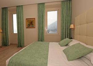 Hotel du Lac (31 of 90)