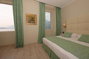 Hotel du Lac (33 of 90)