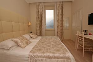 Hotel du Lac (26 of 90)