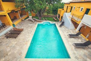 Papillo Resort Borgo Antico - AbcAlberghi.com