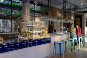 StayOkay Amsterdam Vondelpark (28 of 39)