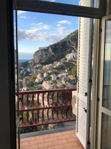 Appartamento SYMPHONY - AbcAlberghi.com