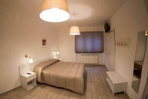 Lenotti Bed and Breakfast - Hotel - Campobasso