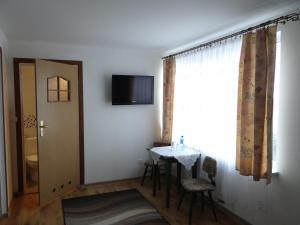 Hotel 604