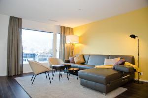 obrázek - Apartment Rugenpark 10 - GriwaRent AG
