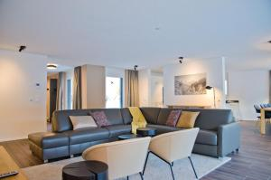 Apartment Rugenpark 8 - GriwaRent AG - Hotel - Interlaken