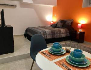 Cancún Suites Apartments - Hotel Zone - Cancún
