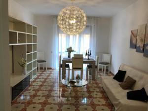 obrázek - Appartamento Fiorito