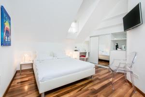Divota Apartment Hotel (15 of 92)