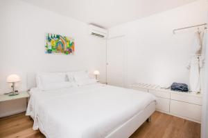 Divota Apartment Hotel (23 of 92)