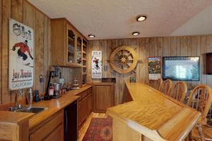 obrázek - Snow Eagle House