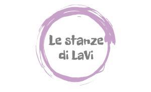 Le stanze di LaVi - AbcAlberghi.com