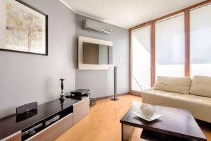 Cracow City Apartments Verona