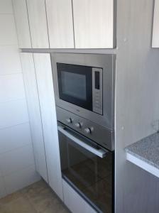 Condominio Costa Peñuelas, Apartments  Coquimbo - big - 9