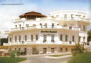 Hotel Rinascimento - Campobasso