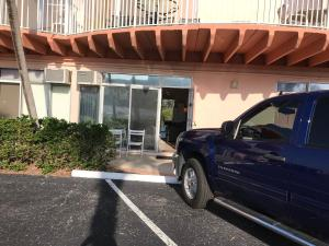 Belleview Gulf Condos, Apartmanok  Clearwater Beach - big - 221