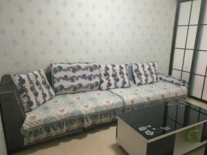 obrázek - Zhen'ai Apartment