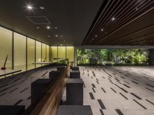 Solaria Nishitetsu Hotel Kyoto Premier (22 of 42)