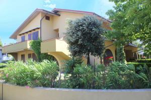 Villa Rossella - AbcAlberghi.com