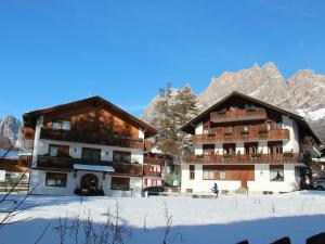 Hotel Capannina - AbcAlberghi.com