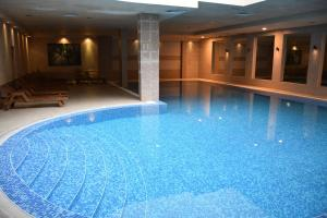 Borovets Holiday Apartments - Different Locations in Borovets - Hotel