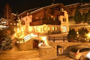 Casa Urbani - AbcAlberghi.com