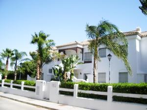 obrázek - Apartamento de tres dormitorios en La Barrosa