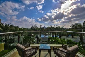 Rixos the Palm Dubai (4 of 56)