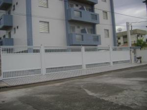 obrázek - Excelente Duplex Ubatuba